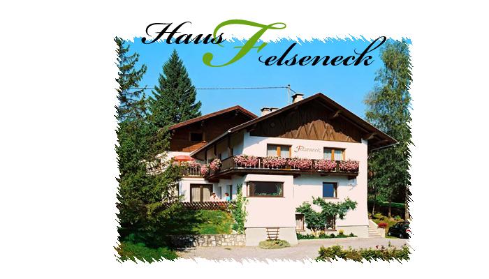 haus_felseneck_startbild_sommer_1.jpg