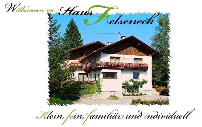 haus_felseneck_startbild_sommer_2.jpg